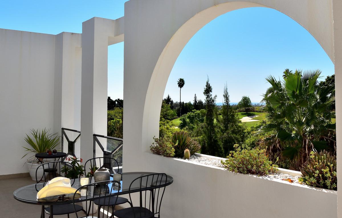 Apartment in La Quinta R3527830 36