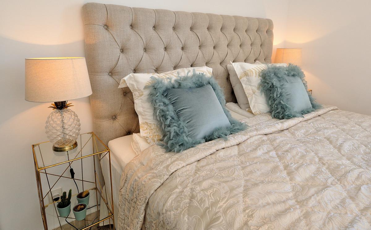 Apartment in La Quinta R3527830 37