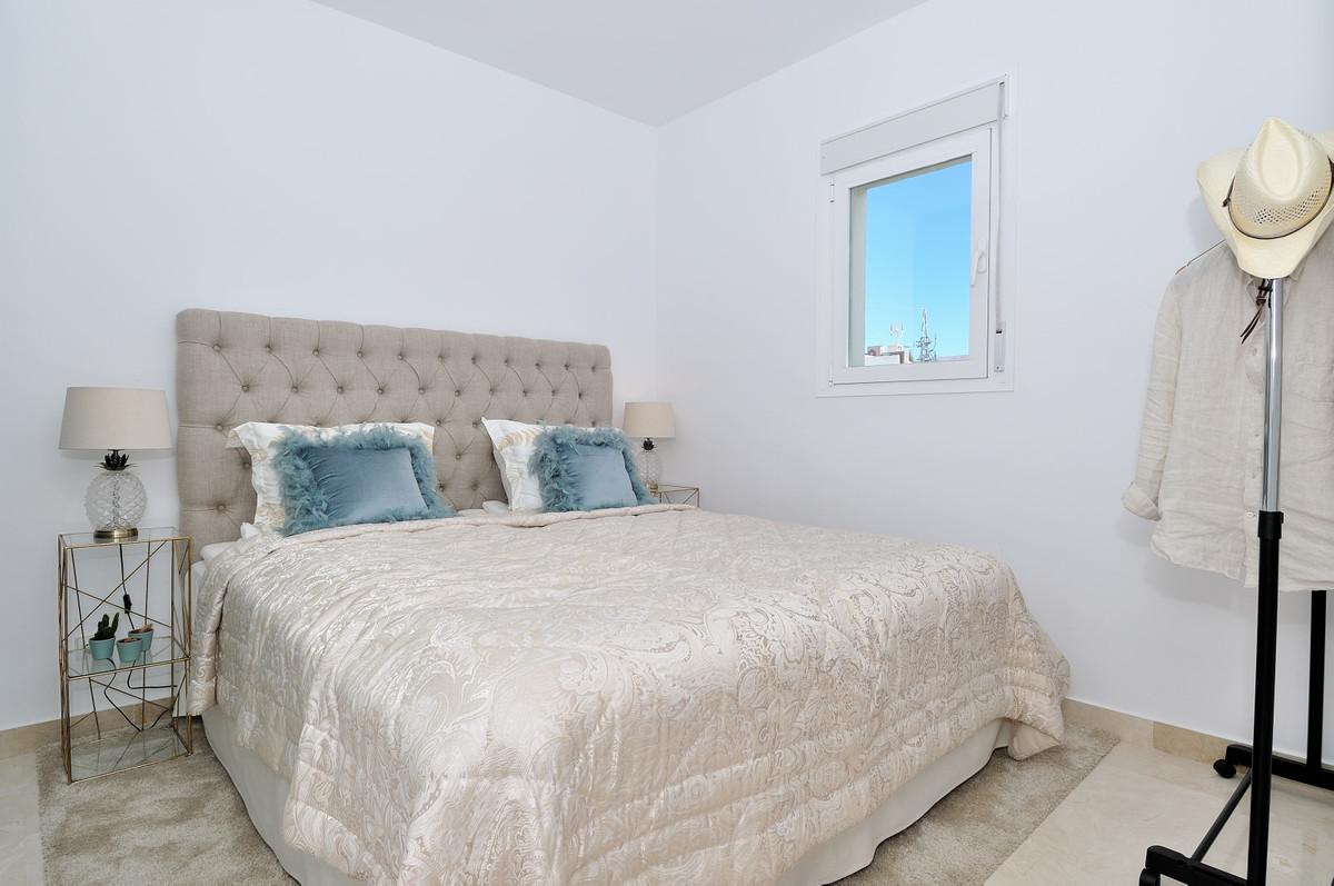 Apartment in La Quinta R3527830 38
