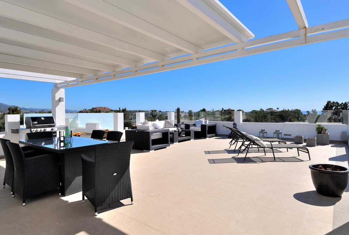 Apartment en La Quinta R3527830 4