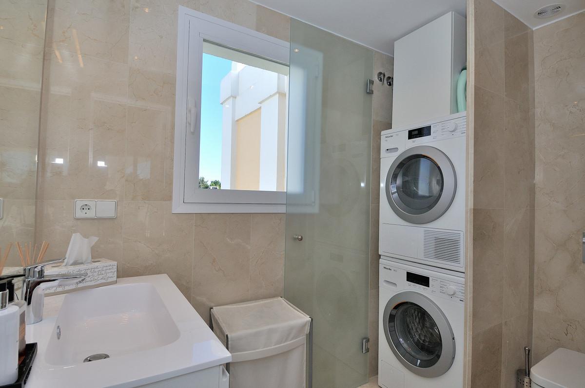 Apartment en La Quinta R3527830 40