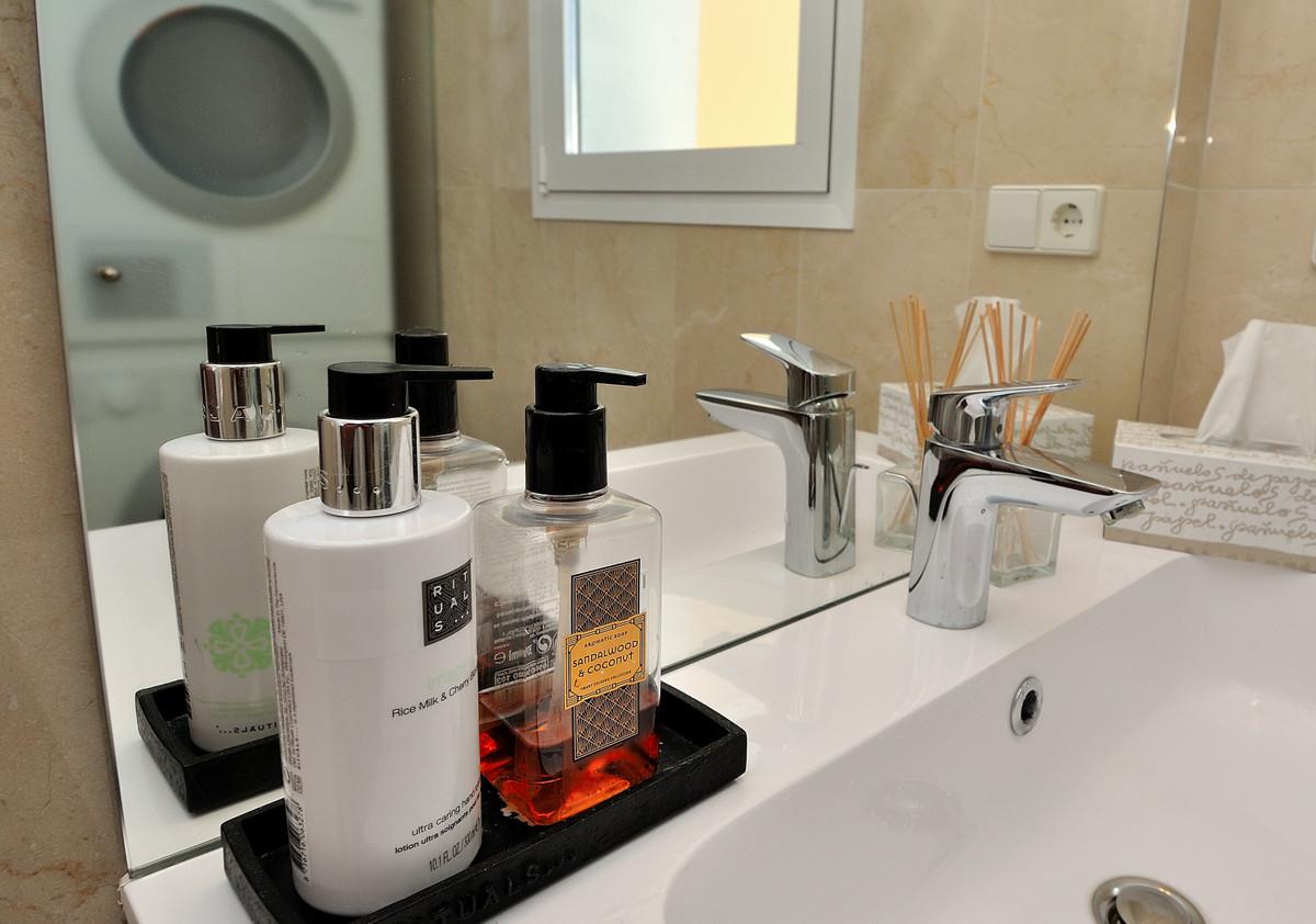 Apartment en La Quinta R3527830 41