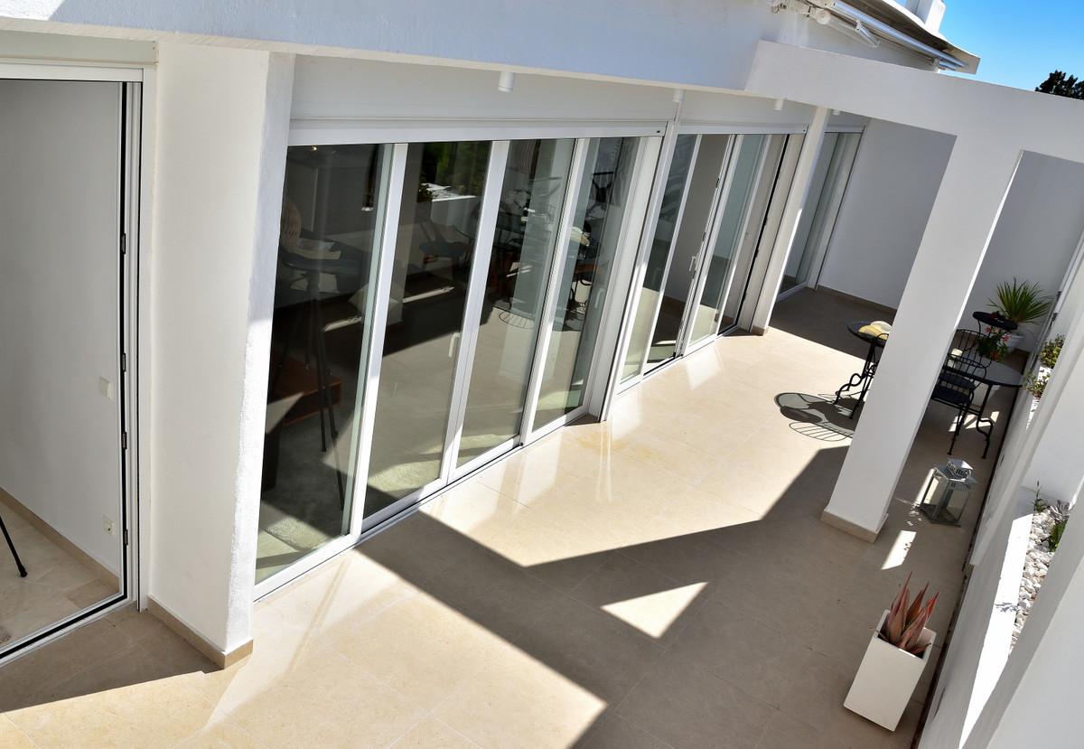 Apartment en La Quinta R3527830 42