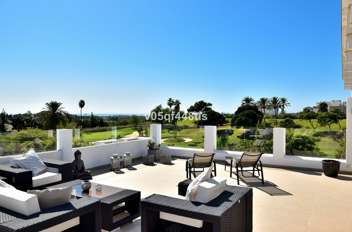 Apartment in La Quinta R3527830 43