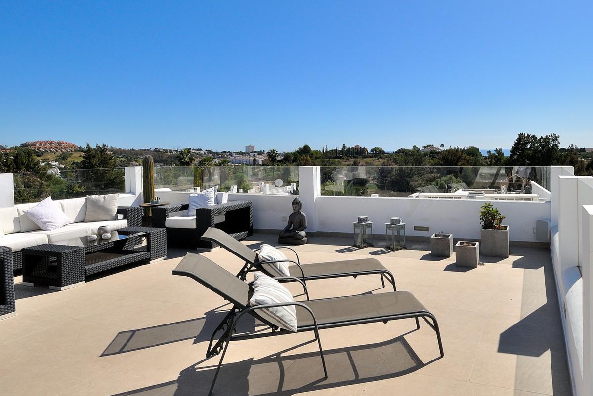 Apartment in La Quinta R3527830 44