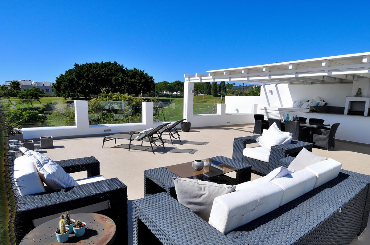 Apartment en La Quinta R3527830 45
