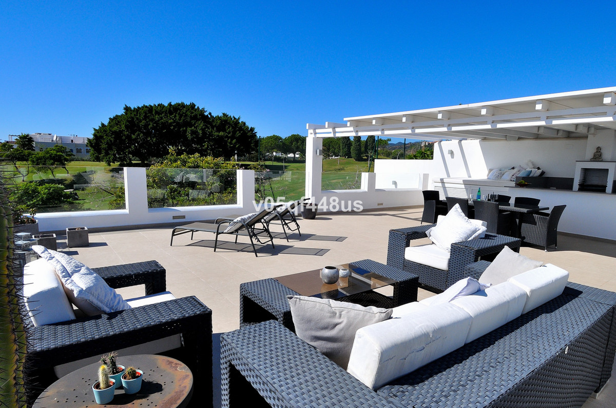 Apartment in La Quinta R3527830 45