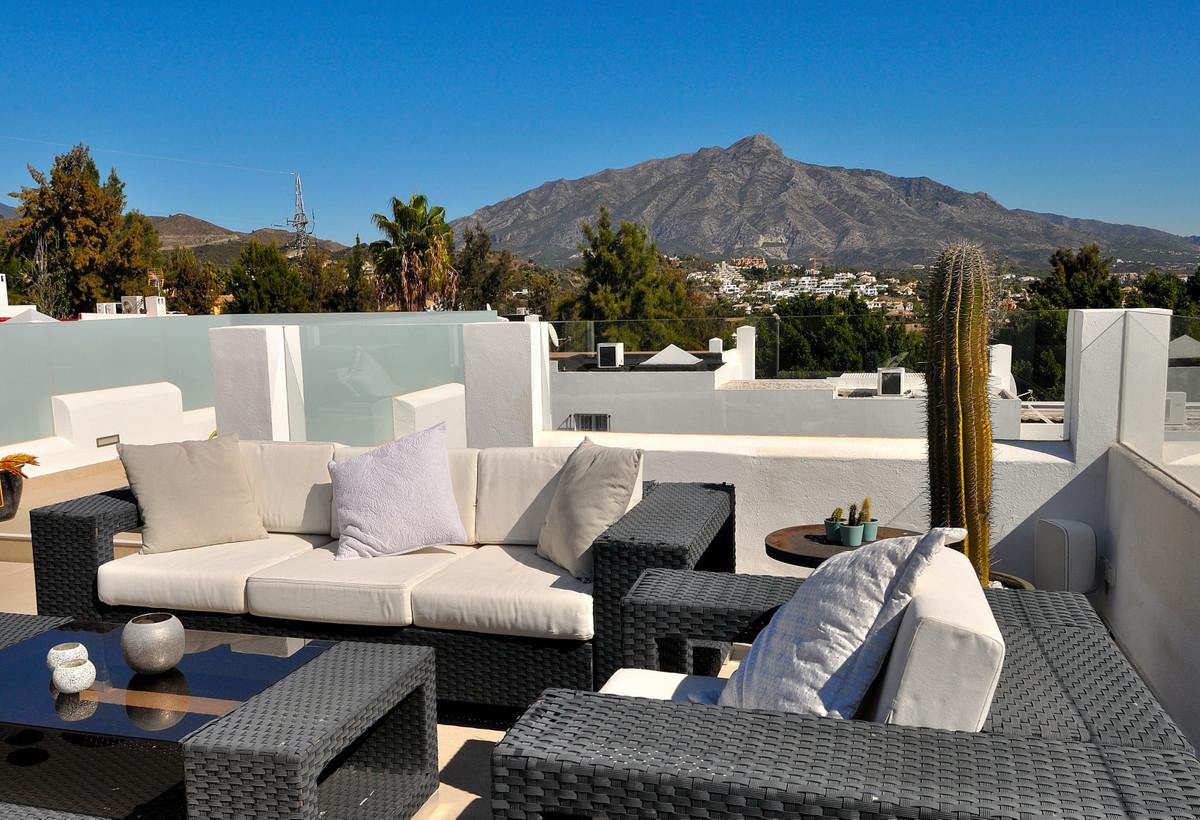 Apartment in La Quinta R3527830 46