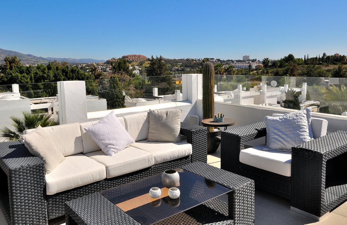 Apartment en La Quinta R3527830 47