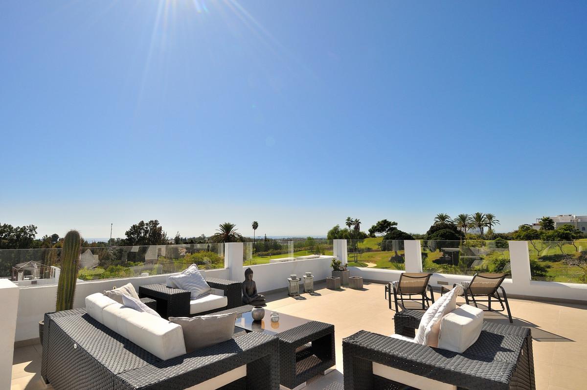 Apartment en La Quinta R3527830 48