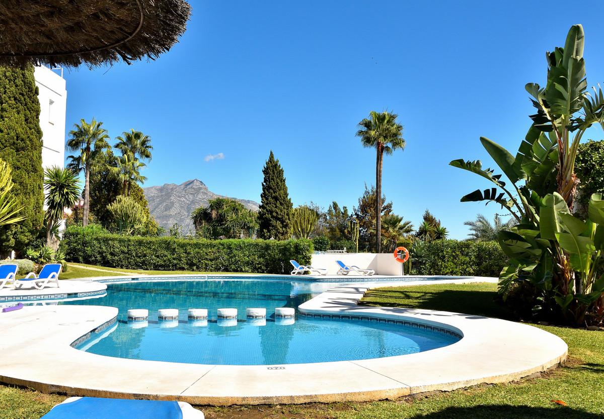 Apartment en La Quinta R3527830 49