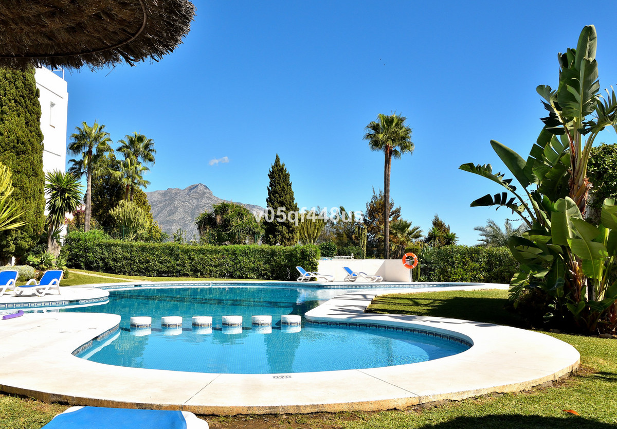 Apartment in La Quinta R3527830 49