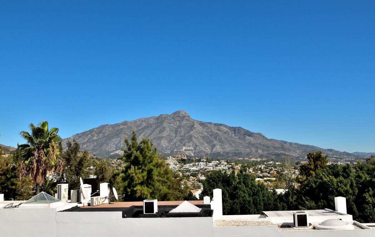 Apartment en La Quinta R3527830 5