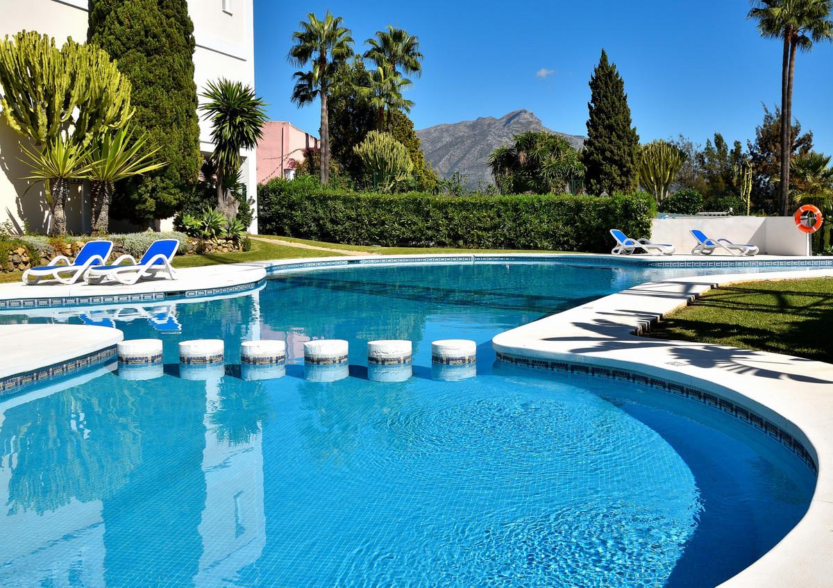 Apartment en La Quinta R3527830 50