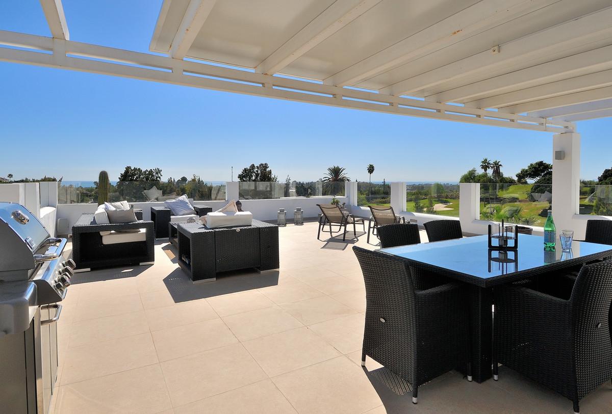 Apartment en La Quinta R3527830 6