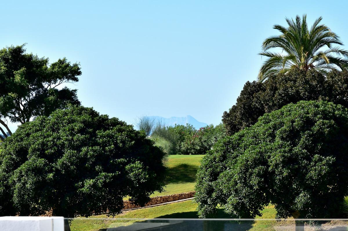 Apartment en La Quinta R3527830 7