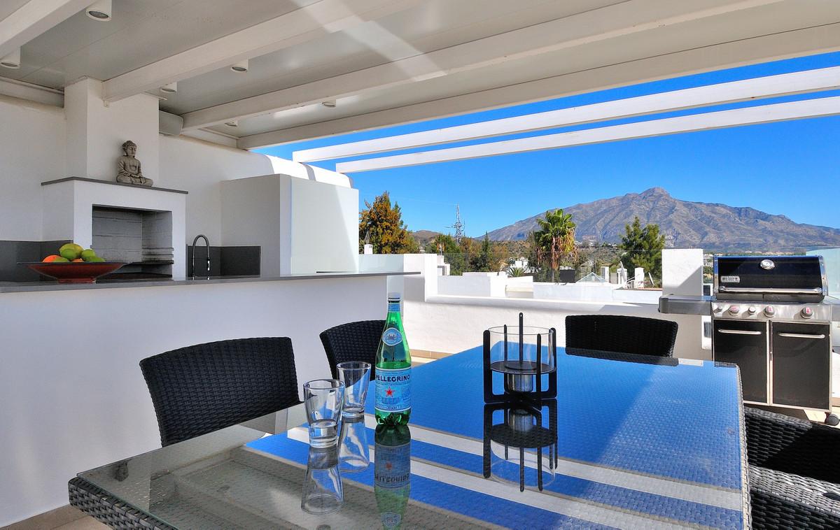 Apartment en La Quinta R3527830 9
