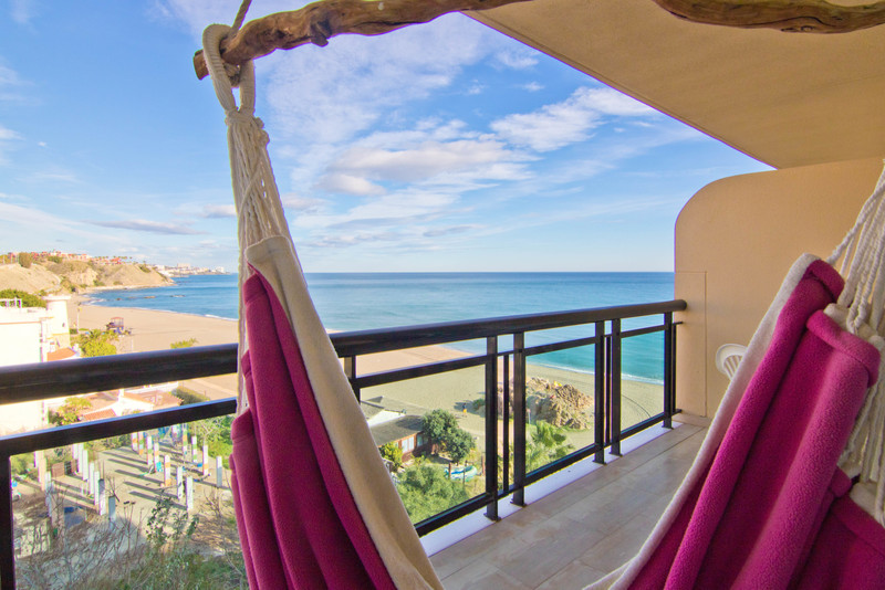 Fuengirola appartementen villas te koop IMAGINE.IMMO 12