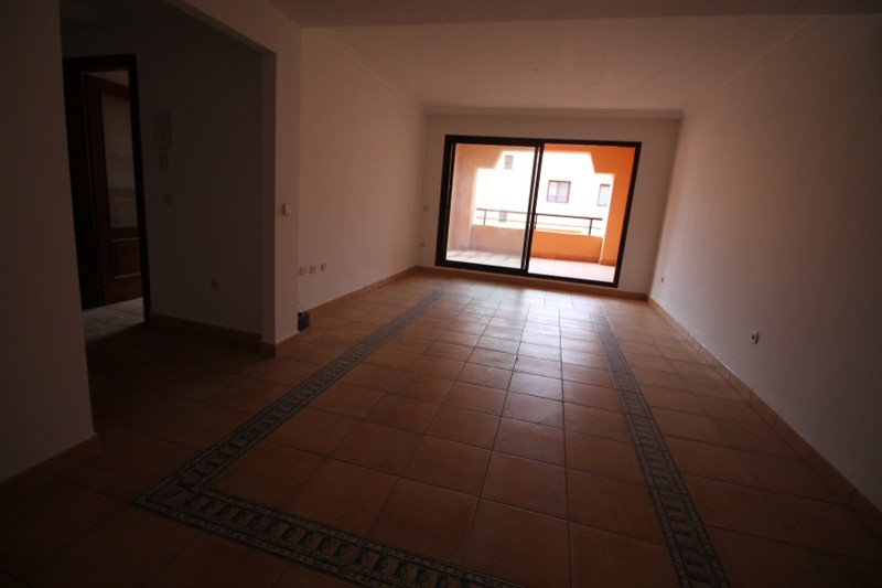 Apartamento Planta Baja en venta, Calahonda – R3569329