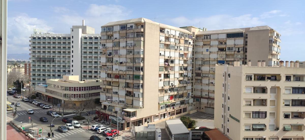 Apartamento - Torremolinos Centro - R3799468 - mibgroup.es