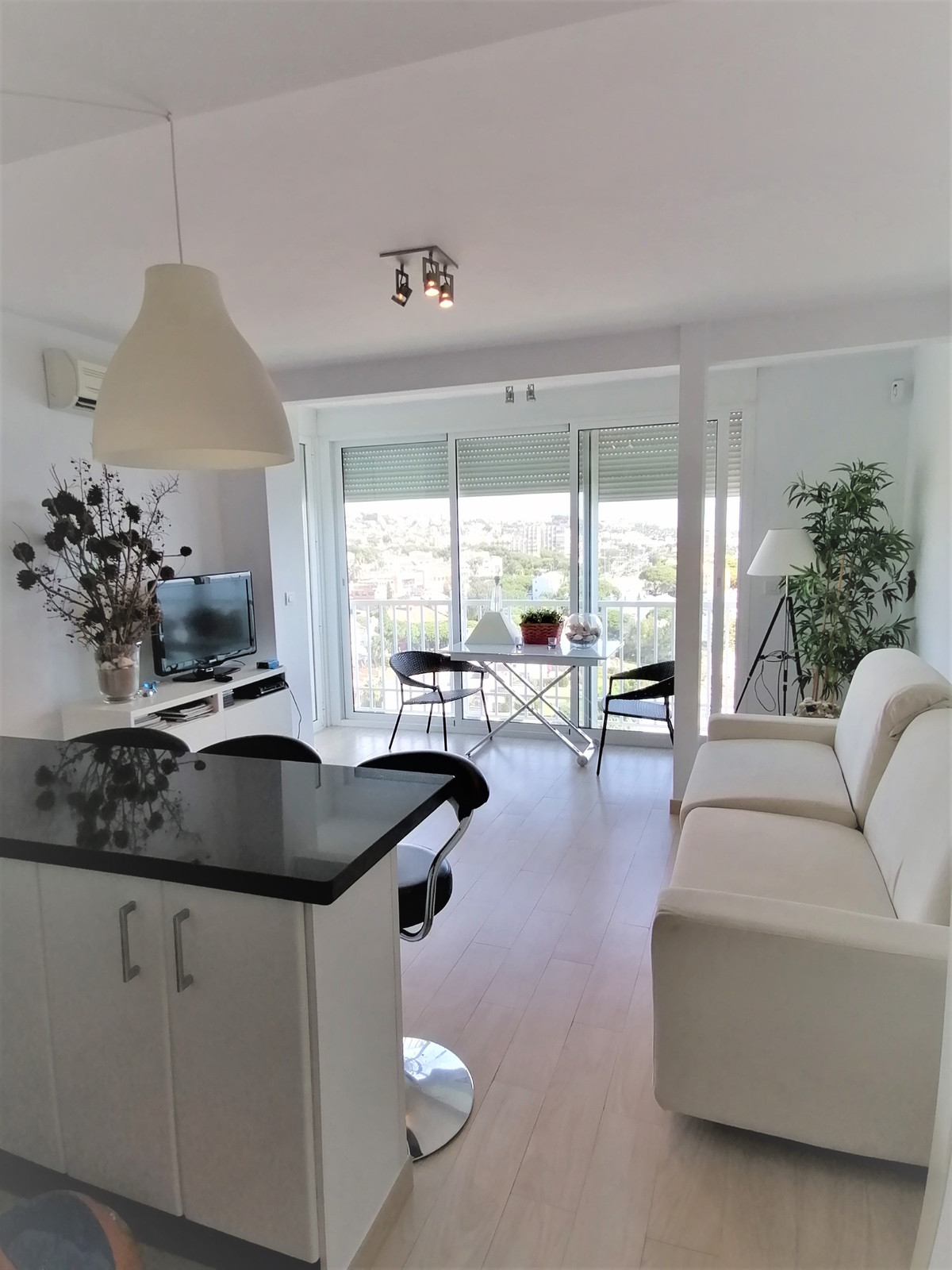 Apartment - Calahonda - R3739981 - mibgroup.es