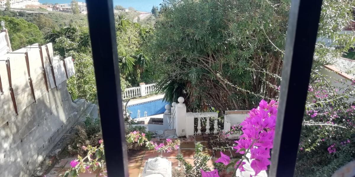 House - Benalmadena - R3629537 - mibgroup.es