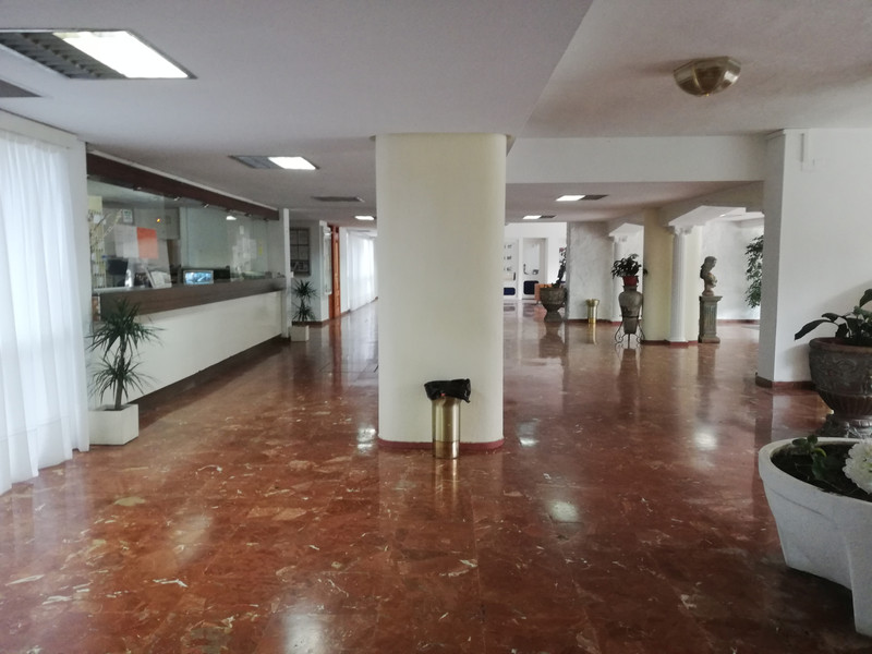 Middle Floor Studio - Benalmadena - R3560938 - mibgroup.es