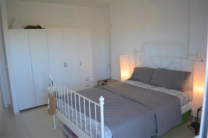 Apartamento con 2 Dormitorios en Venta Miraflores