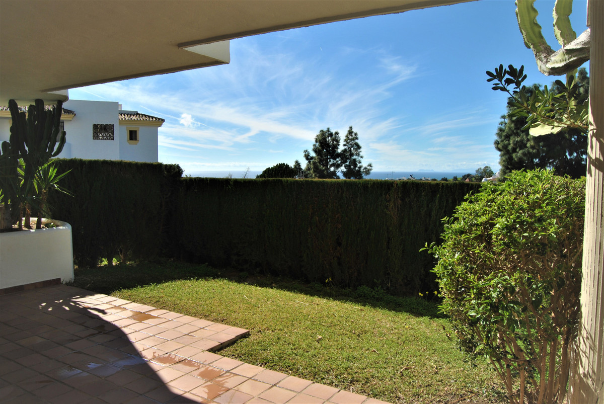 (55)If you are looking for an investment opportunity  then this is the property for you. The apartme, Spain
