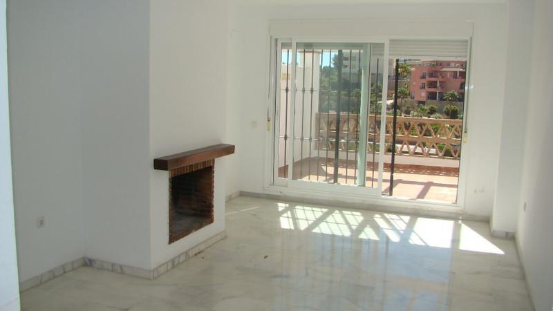 Ático en venta en Riviera del Sol – R3323671
