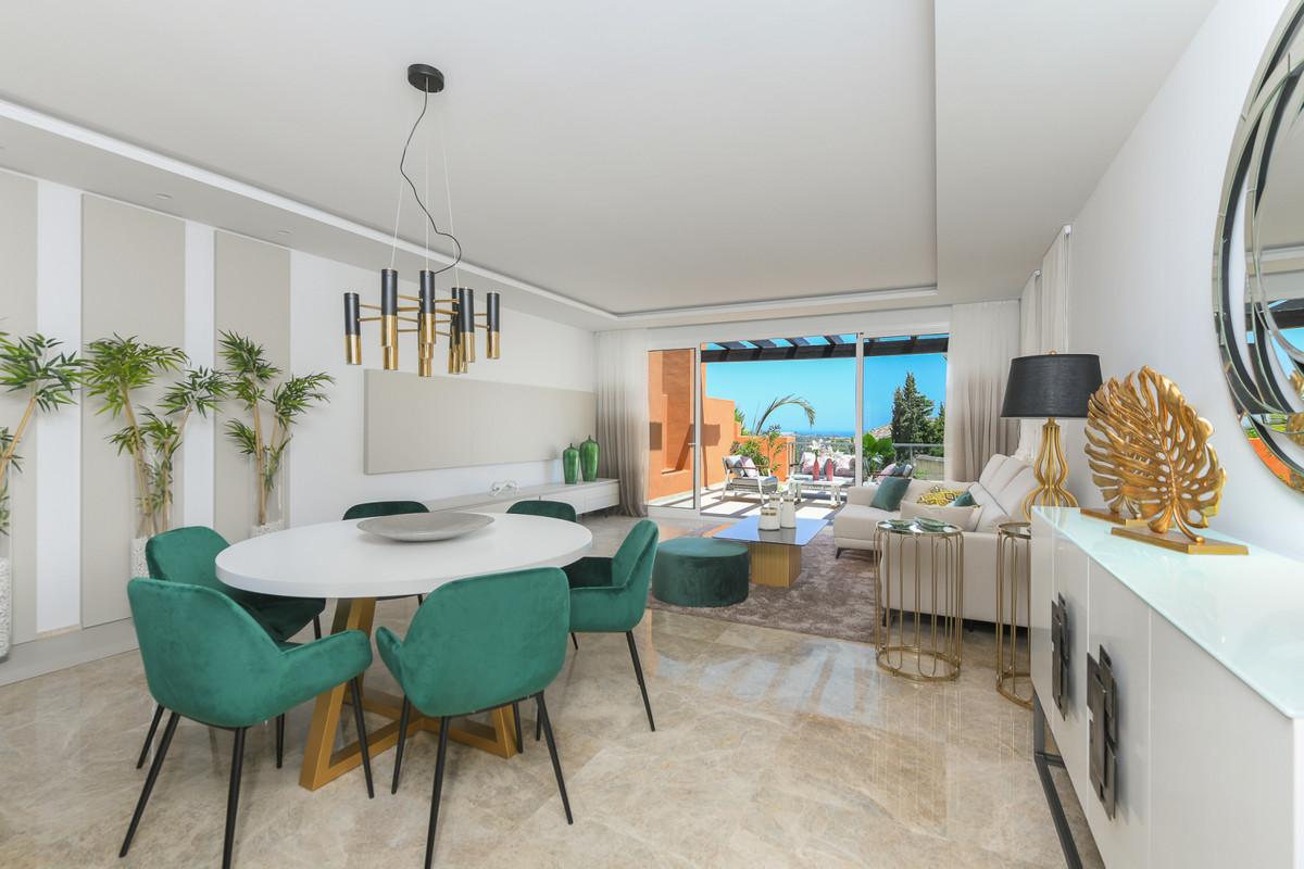 Apartamento en Venta en Marbella – R3614462