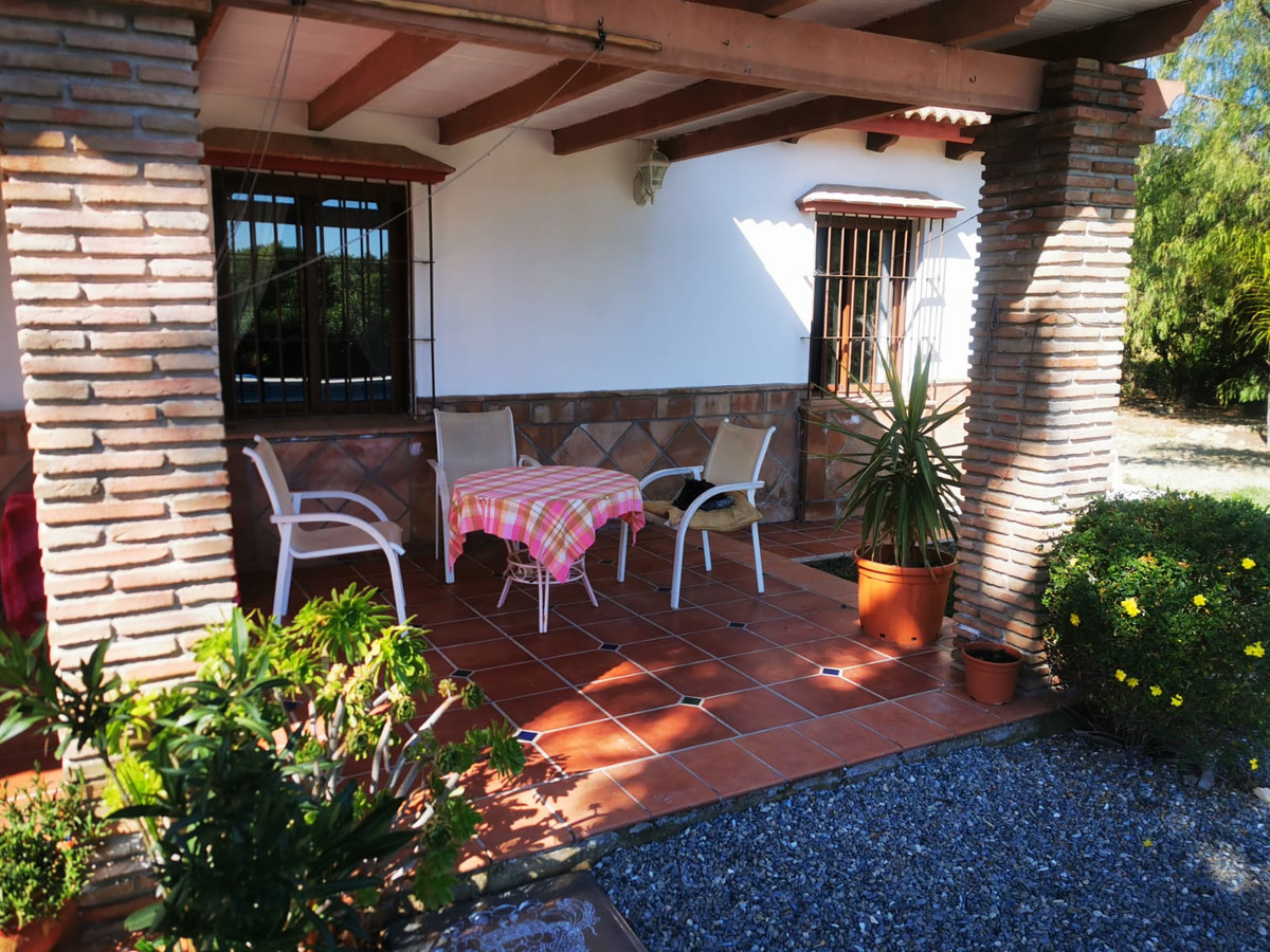 This is a delightful country property situated in a quiet and picturesque environment with lovely mo,Spain