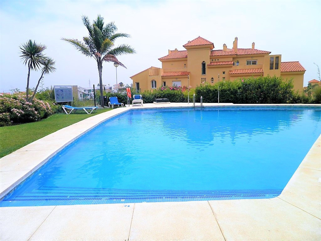 3 Bedroom Apartment for sale Riviera del Sol