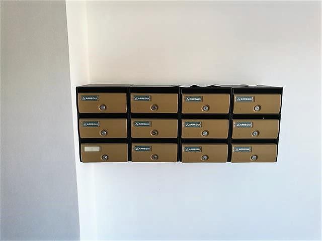 R3087364: Apartment for sale in Riviera del Sol