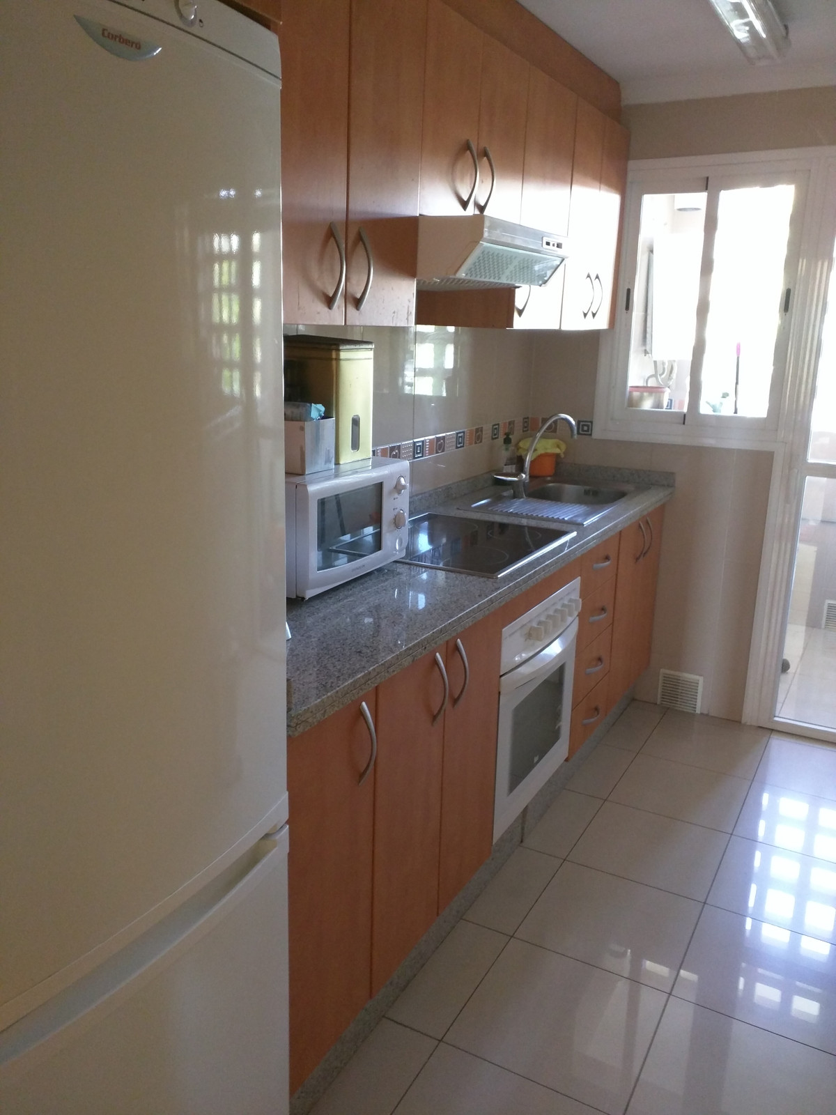 R3207991: Apartment for sale in Riviera del Sol