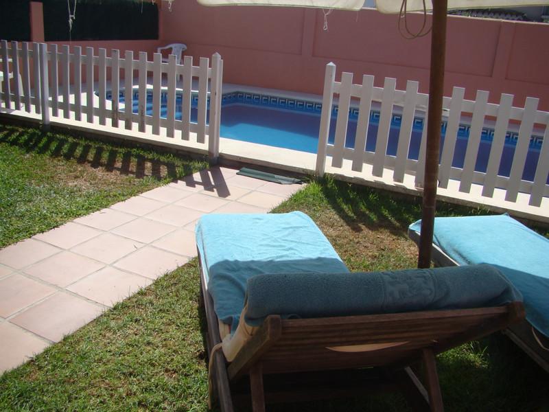 Marbella Banus Pareada, Nueva Andalucía – R2589122