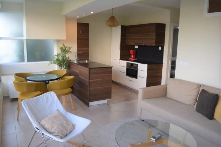 Appartement - Las Chapas