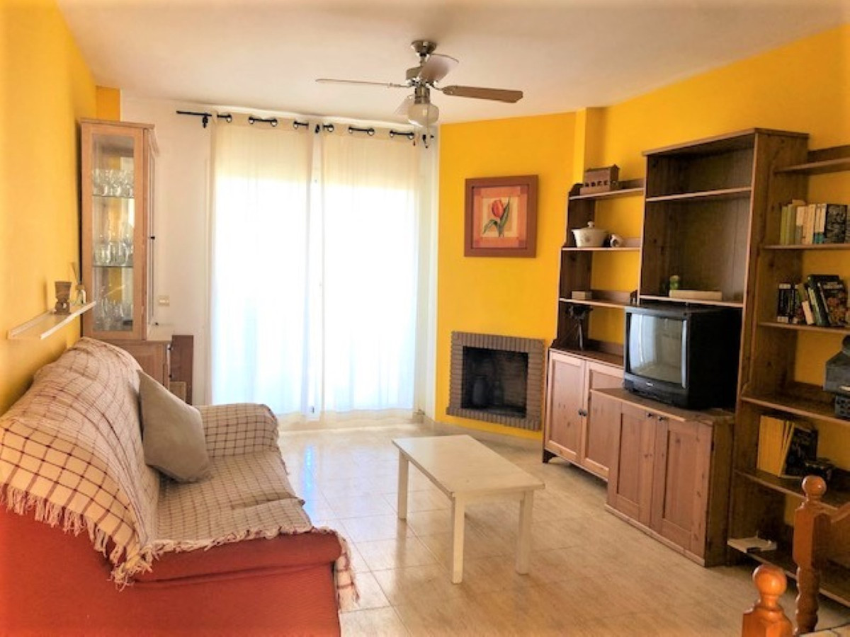 NEW YEAR REDUCTIONS - THIS APARTMENT WAS 149,500 EUROS- NOW 130,000 EUROS  Cozy one bedroom apartmen,Spain