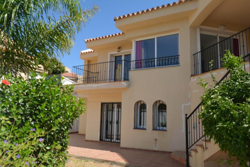 Semi-Detached House - Riviera del Sol - R3500695 - mibgroup.es