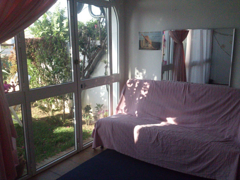 Apartamento en Venta en Calahonda – R3334333