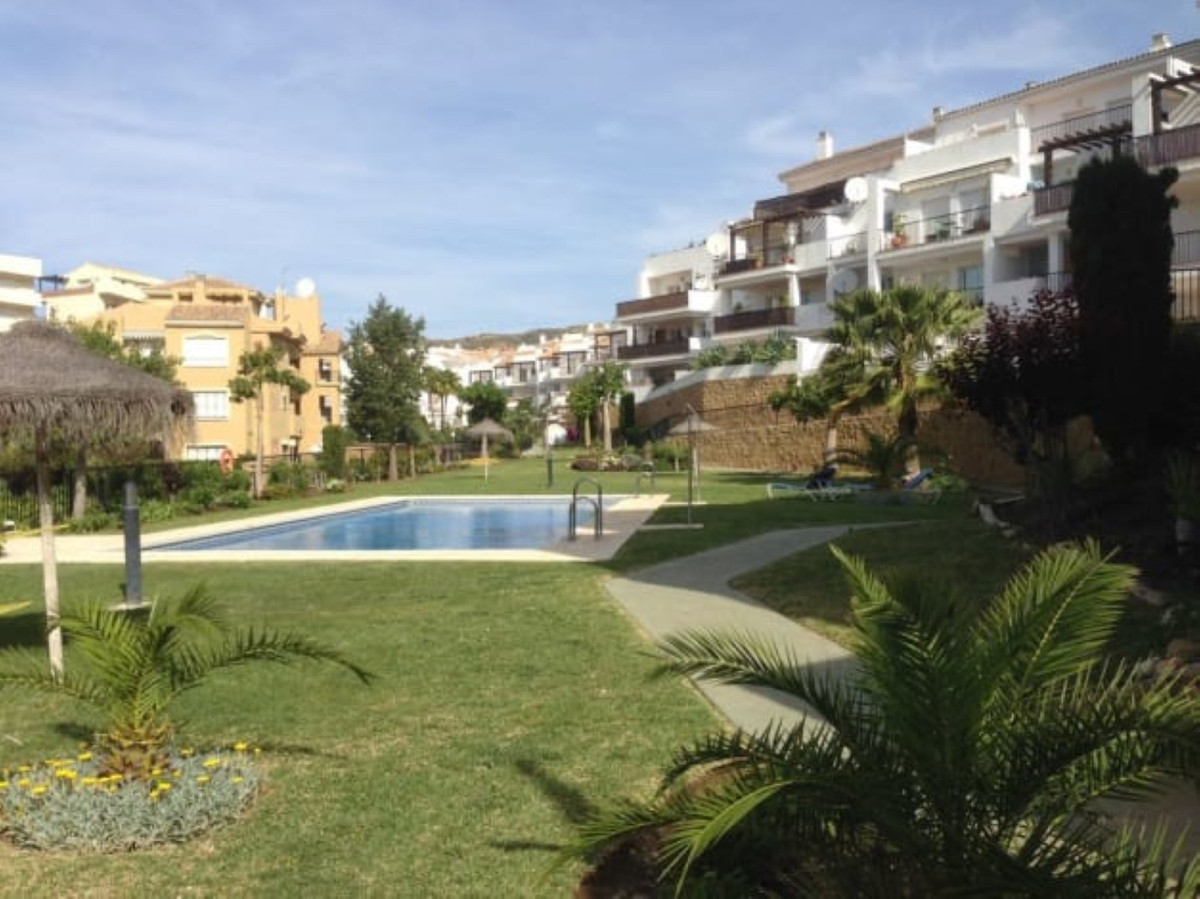 Opportunity: bank repossession!  Very spacious apartment with 2 bedrooms (one of them with access to,Spain