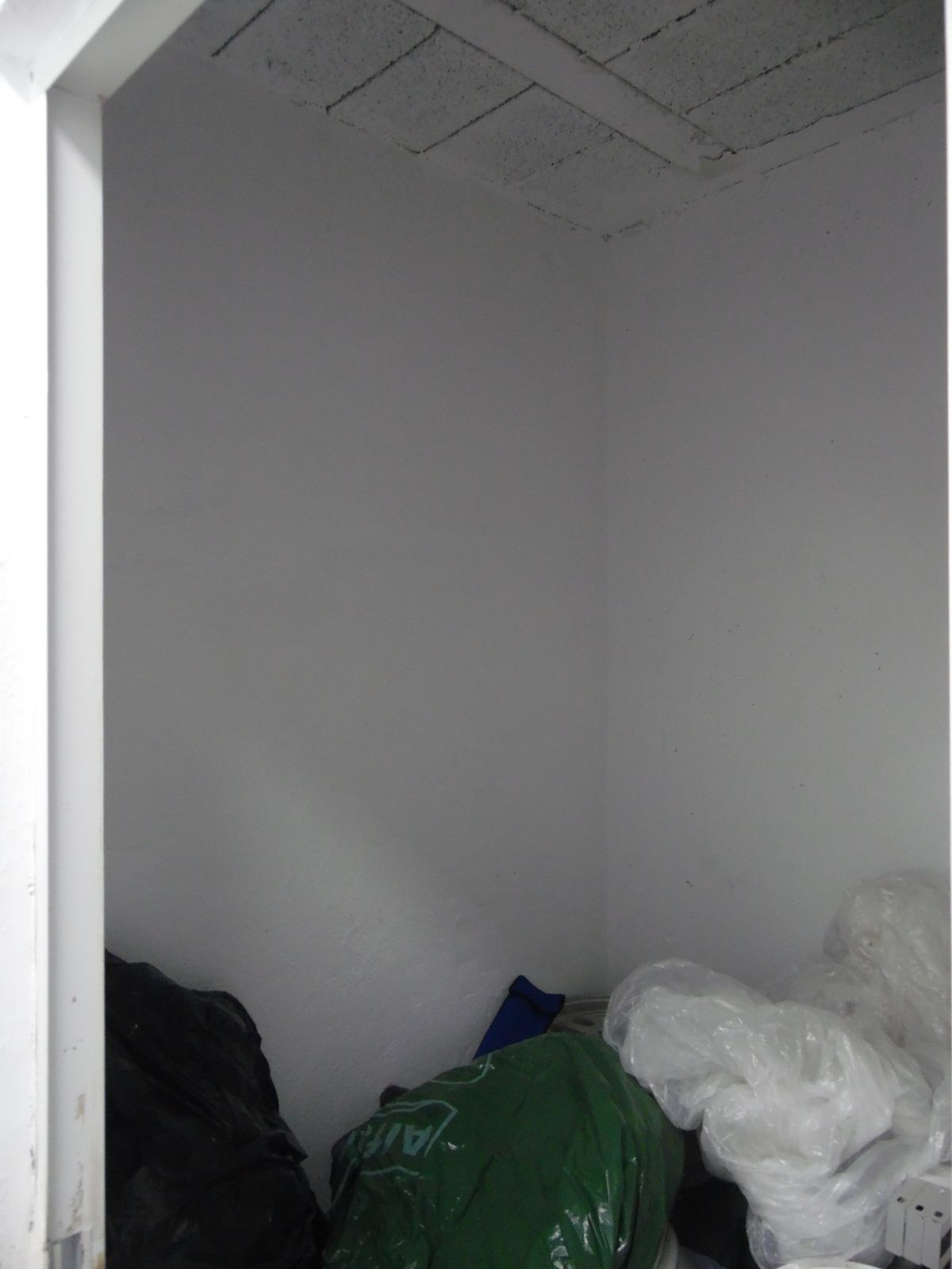 Storage Room for sale in Calahonda