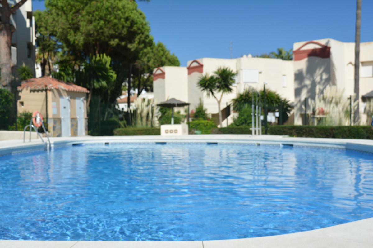 Апартамент - Riviera del Sol - R3515521 - mibgroup.es