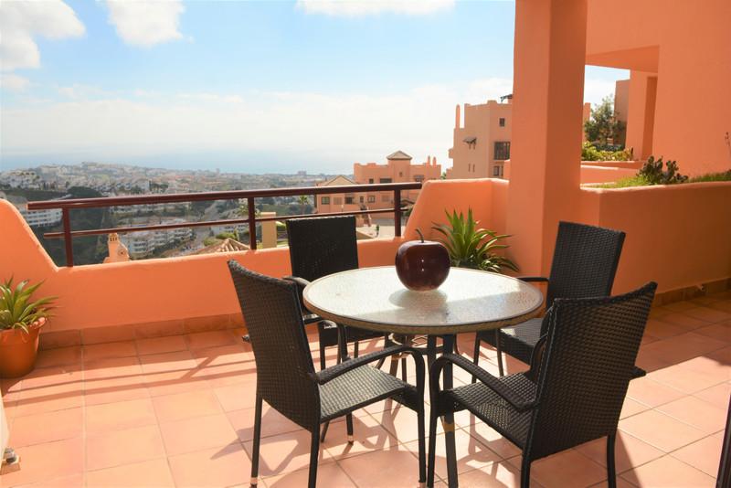 Апартамент нижний этаж - Calahonda - R3365677 - mibgroup.es