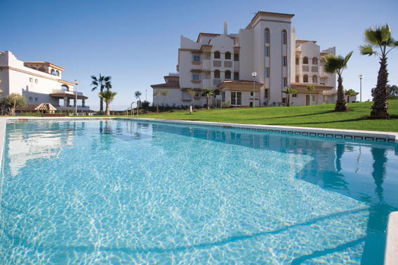 (046)  PRICE REDUCED FOR QUICK SALE (offers considered due to ill health).  This is a well furnished,Spain