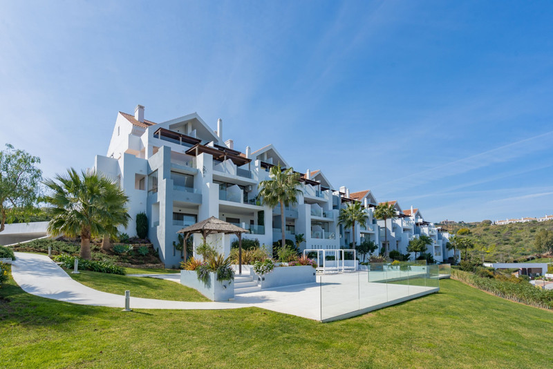 Immobilien Calanova Golf 1