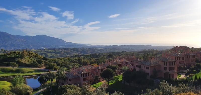 Appartements à vendre à Marbella 12