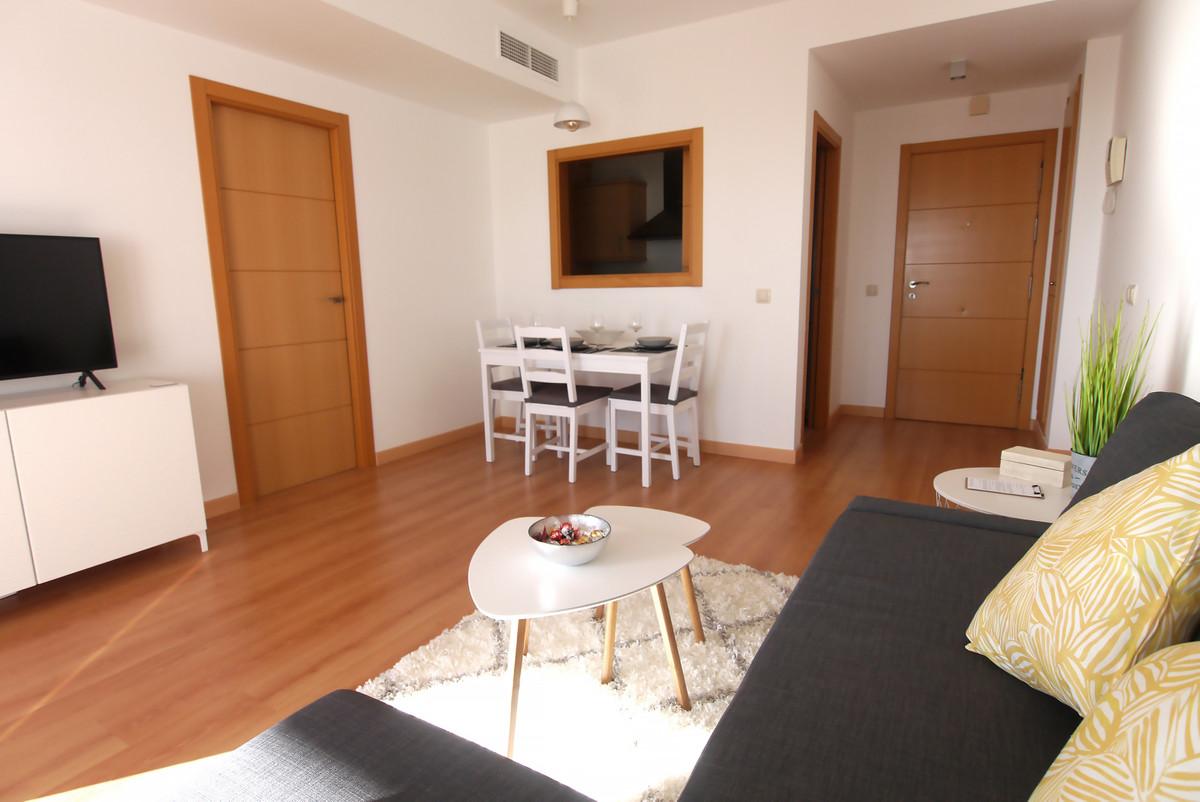 R3277114: Apartment for sale in Riviera del Sol