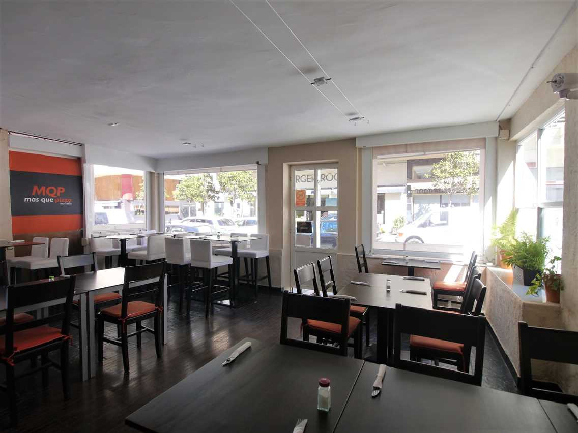 Investment opportunity Restaurant located in the center of Marbella, second line, just a few steps f,Spain