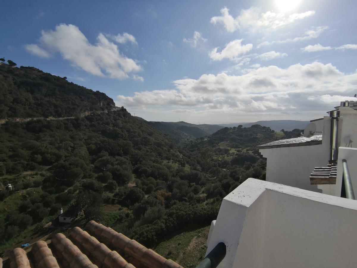 Townhouse, Terraced  for sale    en Casares